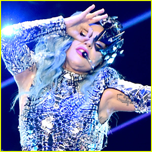 Lady Gaga Announces 'The Chromatica Ball' - See the Tour Dates!