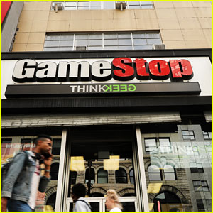 GameStop Under Fire for Telling Employees to Keep Stores Open Amid Coronavirus Pandemic