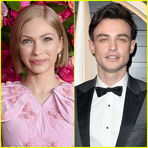 'Gossip Girl' Reboot Adds Tavi Gevinson & Thomas Doherty to the Cast!