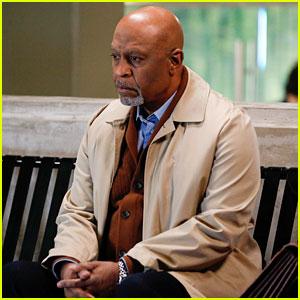 'Grey's Anatomy' Fans React to That Richard Webber Twist (Spoilers Ahead!)