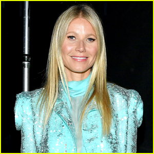 Gwyneth Paltrow Sends Message to Fans Amid Health Crisis: 'My Heart Goes Out to Everyone Directly Affected'