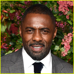 Idris Elba Hits Back at Rumors That He Was Paid to Say He Has Coronavirus Amid Conspiracy Theories