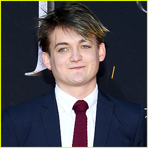 Game of Thrones' Jack Gleeson Returning to Acting in First Role Since King Joffrey