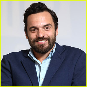 'Spider-Man: Into The Spider-Verse' Star Jake Johnson Will Record Messages To Kids Who Are Quarantined at Home