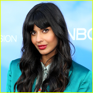 Jameela Jamil Regrets Coming Out as Queer When She Did: 'That Was Not Well Handled'