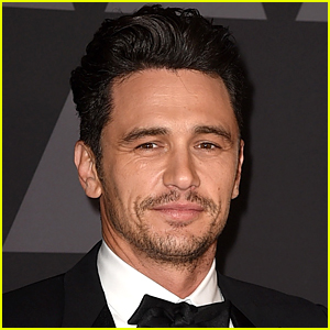 James Franco Slams His #MeToo Accusers in New Legal Documents
