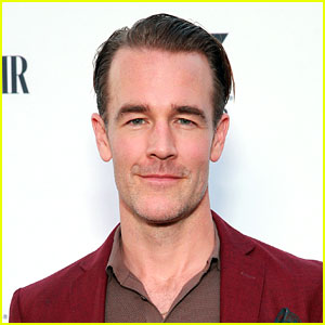 James Van Der Beek to Star in 'Bye Bye Birdie' Musical in D.C.