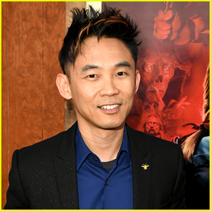 Universal Is Developing a Monster Movie with James Wan Amid 'Invisible Man' Success