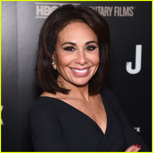 Fox News Issues Statement Regarding Judge Jeanine Pirro's 'Technical Difficulties'