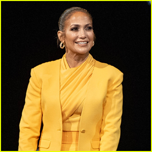 Jennifer Lopez Admits She Was 'Sad' She Didn't Get an Oscar Nomination for 'Hustlers'