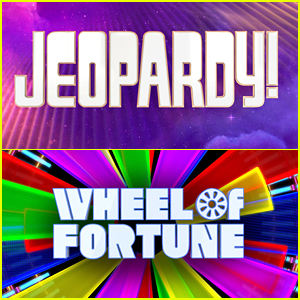 'Jeopardy!' & 'Wheel of Fortune' Will Not Tape With Live Audiences Due To Coronavirus Risks