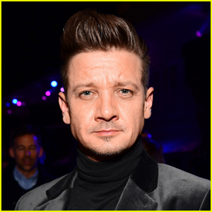Jeremy Renner Wants to Lower Child Support Payments Amid Coronavirus Crisis
