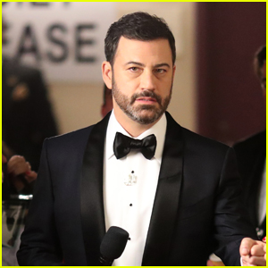 Jimmy Kimmel Calls Out KROQ Radio Station - Find Out Why!