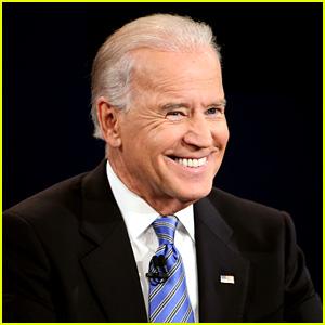 Joe Biden Projected to Win Michigan, Missouri & Mississippi Primaries During 'Super Tuesday II'