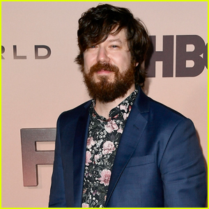 John Gallagher Jr Claps Back at Criticism About His Work on 'Westworld' Season Three