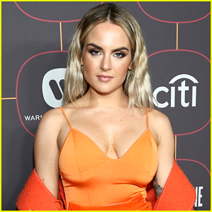 JoJo Celebrates Her Self-Love On New Single 'Man' - Watch Music Video Here!