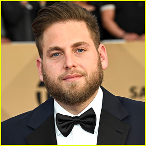Jonah Hill Reveals His Best Acting Performance Ever & It's Not What You'd Expect!