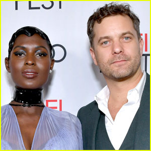 Joshua Jackson & Jodie Turner Smith Confirm Sex of Their Baby!