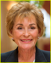 Here's the Real Reason Why Judge Judy Is Quitting Her TV Show