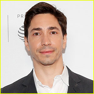 Justin Long Thinks He Has Coronavirus, But Can't Get Tested
