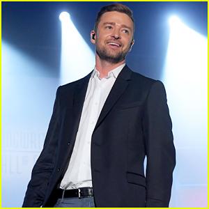 Justin Timberlake & Anderson .Paak Team Up On 'Trolls World Tour' Single 'Don't Slack' - Listen Here!