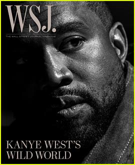 Kanye West Reveals Why He Had His Breakdown