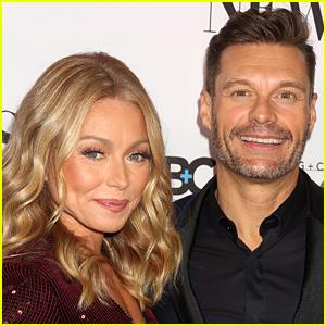 'Live with Kelly & Ryan' Suspends Studio Audience Due To Coronavirus