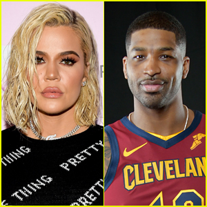 Khloe Kardashian Is Clapping Back Over Tristan Thompson/Jordyn Woods Hypocrisy Claims