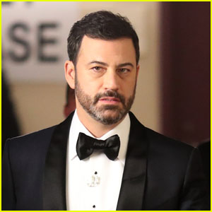 Jimmy Kimmel Sets Date for Return to Television Amid Pandemic