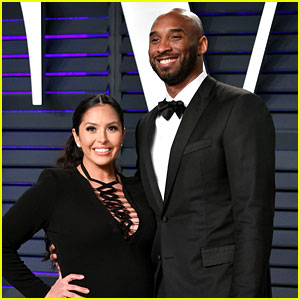 Kobe Bryant Crash Site Photos Have Been Deleted, Sheriff Confirms in Response to Vanessa's Statement