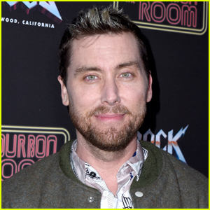 Lance Bass Responds After Being Criticized for Keeping WeHo Bar Open During Coronavirus Pandemic