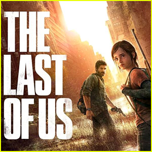 'The Last of Us' Is Becoming a TV Show, Writer Confirms Main Character Will Be Gay