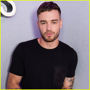 Liam Payne Donates 360,000 Meals To Families In Need Amid Pandemic