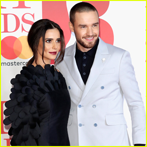 Liam Payne Wishes Ex Cheryl a Happy Mother's Day: 'Thank You for Showing My Son All the Love'