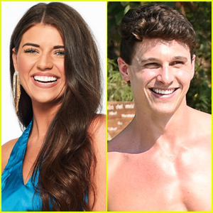 Madison Prewett Says She's Not Dating 'Bachelor Nation's Connor Saeli