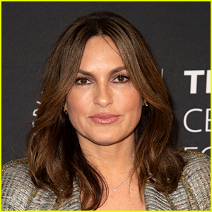 Mariska Hargitay Mourns Loss of 'Law & Order: SVU' Crew Member Who Died of Coronavirus
