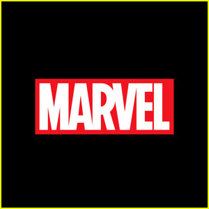 Marvel Shuts Down Production on All TV Series for Disney+ for Coronavirus Concerns
