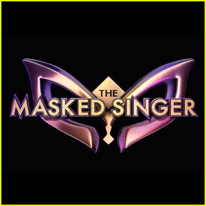 See The Costumes In Group C For 'The Masked Singer' Season Three!