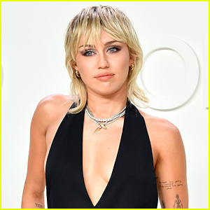 Miley Cyrus Won't Be Headlining Bushfire Charity Concert in Australia Because of Coronavirus