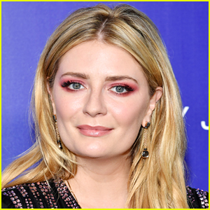 Mischa Barton Won't Return to 'The Hills,' Production Sources Reveal the Reason Why