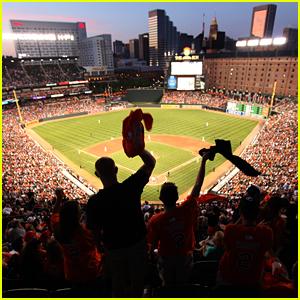 MLB to Suspend Spring Training Amid Coronavirus Fears (Report)