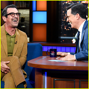 Modern Family's Ty Burrell Won't Miss This Part About Playing Phil Dunphy