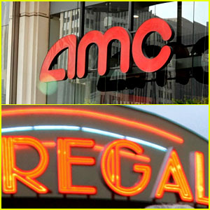 Movie Theaters Across the U.S. Will All Close for 6 to 12 Weeks
