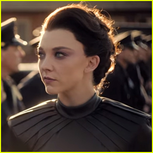 Natalie Dormer Brings Chaos To Town in 'Penny Dreadful: City of Angels' - Watch The Trailer!