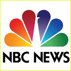 NBC News Staffer Dies After Positive Coronavirus Diagnosis