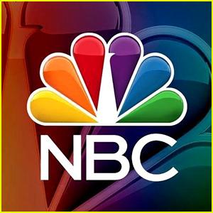 NBCUniversal Halts Production on 35 TV Shows Amid Coronavirus Pandemic