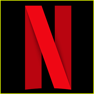 Netflix Extension Lets Viewers Have Watch Parties With Friends While Self-Quarantining