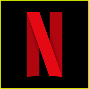 Netflix Is Limiting Streaming Quality in Europe Due to Coronavirus Crisis Bandwidth Overload