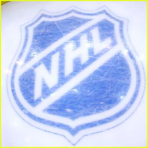 NHL Suspends Season Due to Coronavirus Outbreak