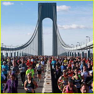 NYC Half Marathon 2020 Canceled Due to Coronavirus Fears
